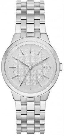 Женские часы DKNY NY2381