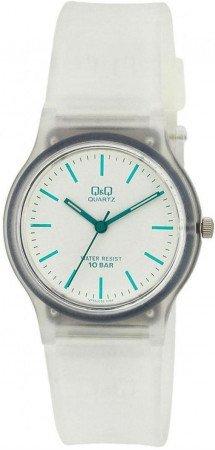 Наручные часы QQ VP46J036Y