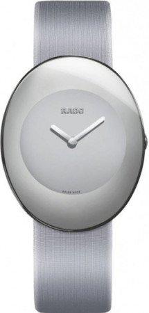 Женские часы RADO 963.0739.3.030/R53739306