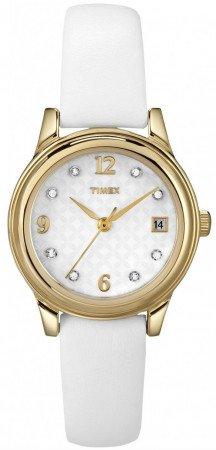 Женские часы TIMEX Tx2n449