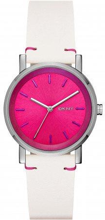 Женские часы DKNY NY2317