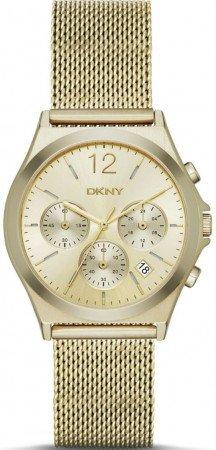 Женские часы DKNY NY2485