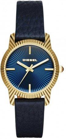 Женские часы DIESEL DZ5514