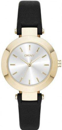 Женские часы DKNY NY2413