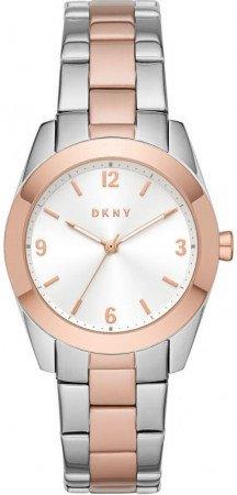 Часы DKNY NY2897