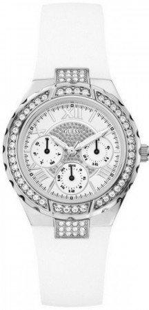 Женские часы GUESS W0300L1