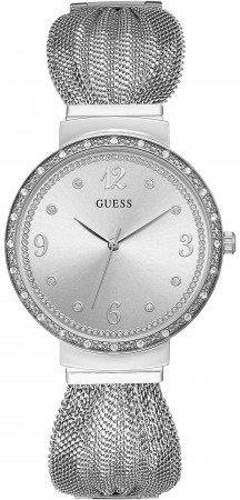 Женские часы GUESS W1083L1