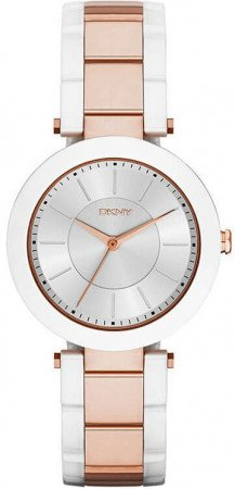 Женские часы DKNY NY2290