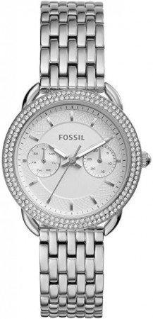 Женские часы FOSSIL ES4054