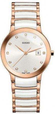 Женские часы RADO 01.111.0512.3.074/R30512742