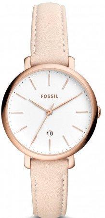 Женские часы FOSSIL ES4369