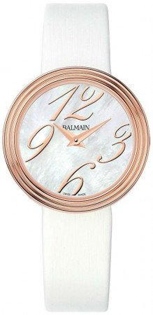 Женские часы BALMAIN B1379.22.84