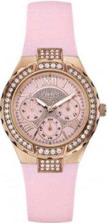 Женские часы GUESS W0300L3