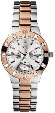 Женские часы GUESS W14551L1