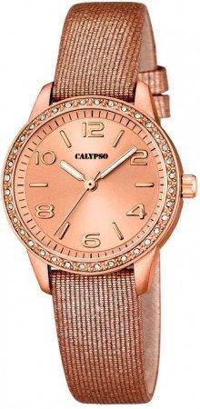 Женские часы CALYPSO K5652/3