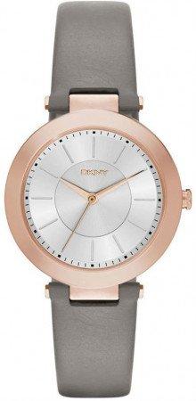 Женские часы DKNY NY2296