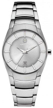 Женские часы HANOWA 16-7021.04.001