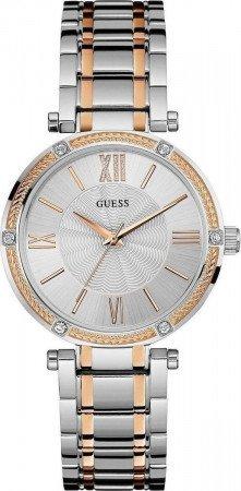 Женские часы GUESS W0636L1