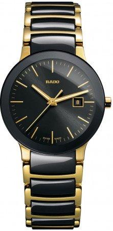 Женские часы RADO 01.111.0930.3.015/R30930152