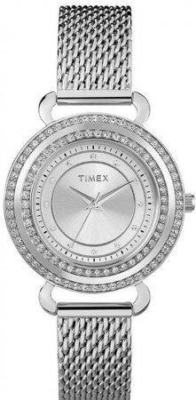 Женские часы TIMEX Tx2p231