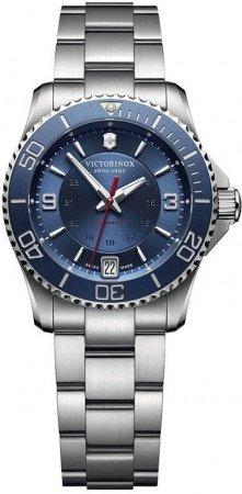Женские часы VICTORINOX V241709