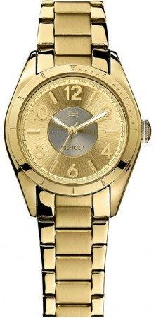 Женские часы TOMMY HILFIGER 1781278