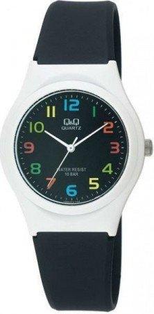Наручные часы Q&Q VQ86J012Y