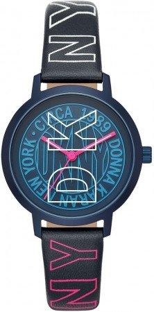 Женские часы DKNY NY2818