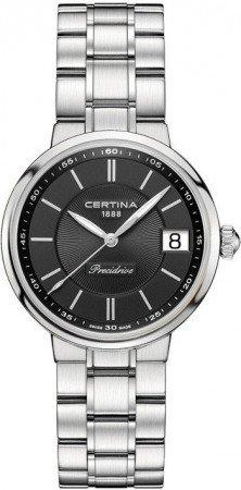 Женские часы CERTINA C031.210.11.051.00