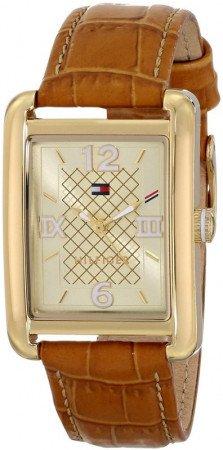 Женские часы TOMMY HILFIGER 1781407