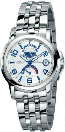 Мужские часы CANDINO C4314/A
