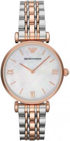 Женские часы ARMANI AR1683