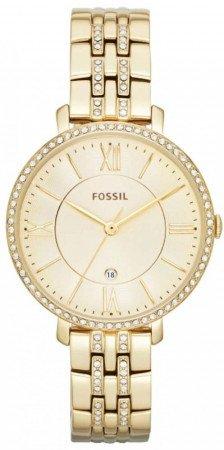 Женские часы FOSSIL ES3547