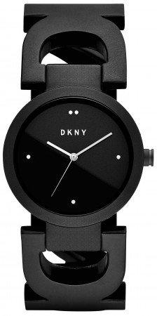 Женские часы DKNY NY2771