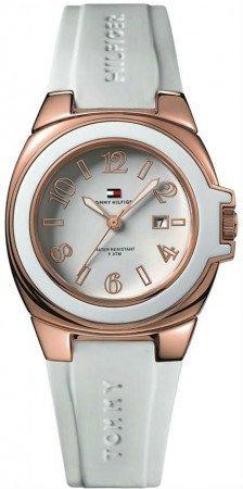 Женские часы TOMMY HILFIGER 1780915
