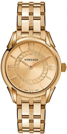 Женские часы VERSACE Vrff04 0013