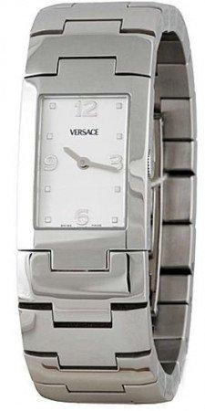 Женские часы VERSACE VS CSQ 99D498 S000