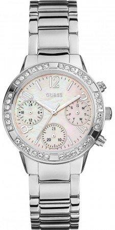 Женские часы GUESS W0546L1