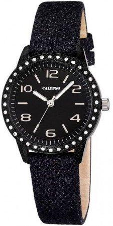 Женские часы CALYPSO K5652/4