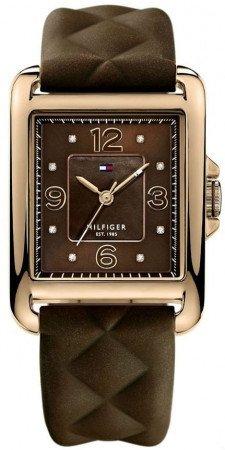 Женские часы TOMMY HILFIGER 1781245