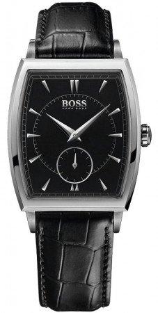 Мужские часы HUGO BOSS 1512845