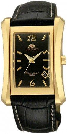 Мужские часы Orient CUNCH0 03B0
