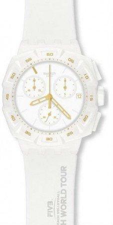 Мужские часы SWATCH SUIW413