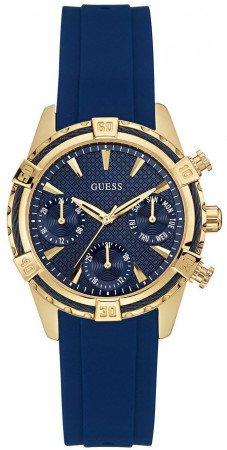 Женские часы GUESS W0562L2