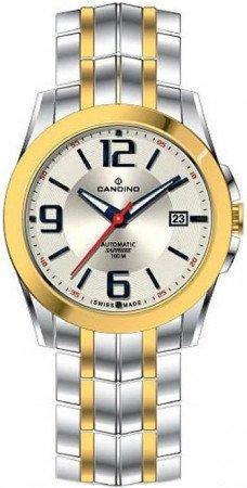 Мужские часы CANDINO C4392/1