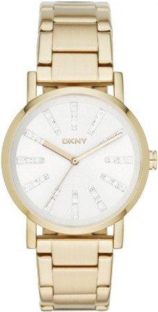 Женские часы DKNY NY2417