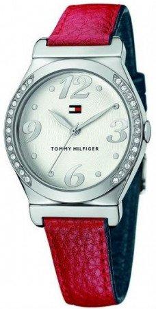 Женские часы TOMMY HILFIGER 1780935
