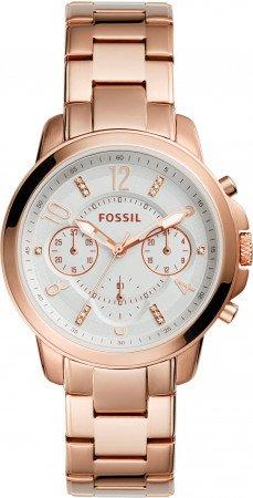 Женские часы FOSSIL ES4035