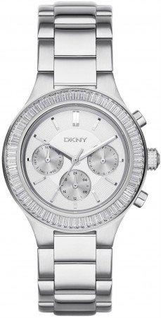 Женские часы DKNY NY2394