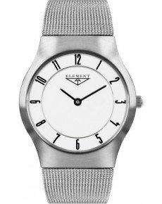 Мужские часы 33 ELEMENT 331326